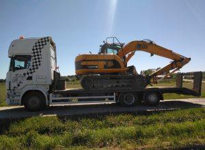 trk-maanrakennus-Scania-R-420